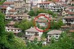 Renovation Project Veliko Tarnovo